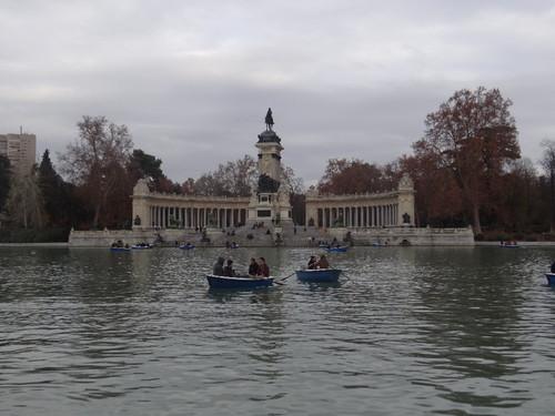 Parque del Retiro (37).JPG