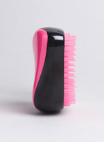 cs-pink-thumb-1.jpg