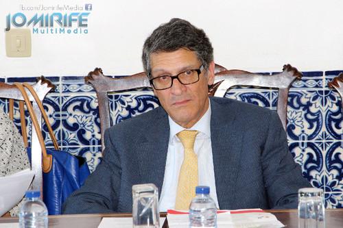 António Pinto Monteiro