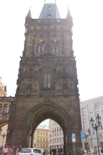 IMG_1203 Praga