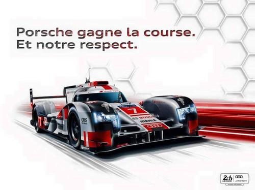 Le Mans Porsche wins.jpg