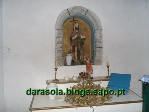 capelas_santa_eulalia_13.JPG