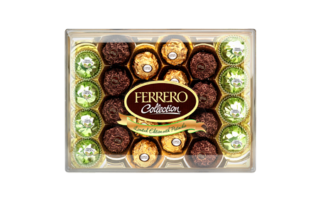 7c83e-ferrerocollection1.png
