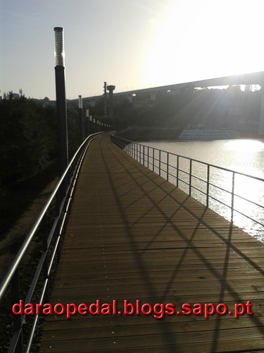 passeio_fluvial_05.jpg