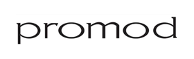 promod1.png