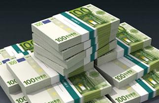 dinheiro_euros_5_pagina.jpg