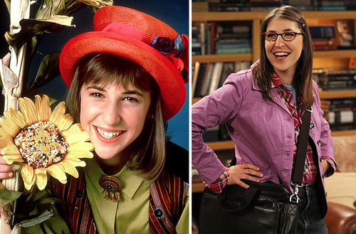 Mayim Bialik Blossom and The Big Bang Theory.jpg