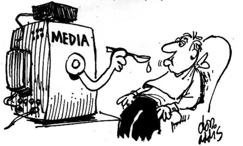 media-spoonfeeding-cartoon.jpg