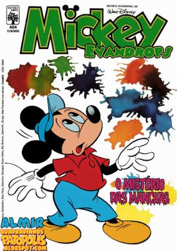 Mickey 404_QP_01.jpg