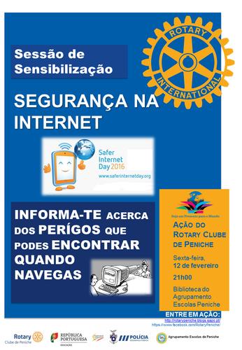 Rotary - Internet Segura.png