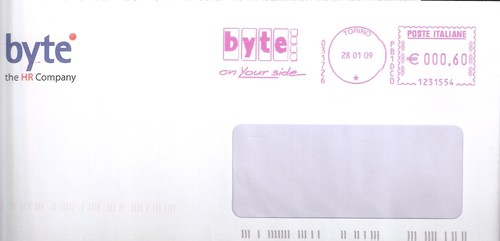 carta_franquia_italia_20090128_torino_byte.jpg