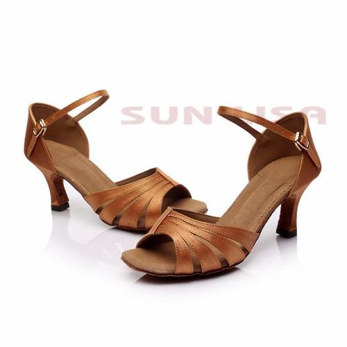 sapatos de dança.jpg