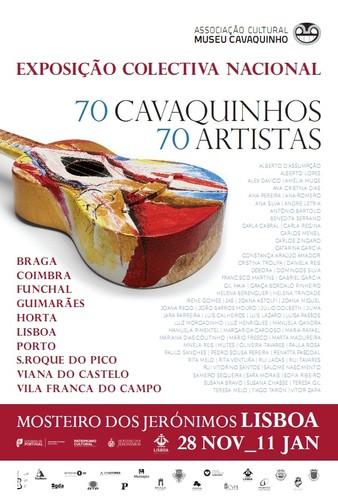 Museu%20Cavaquinho%20Banner%20Exposicao.jpg
