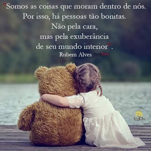 FB_IMG_1466516689899.jpg