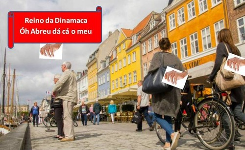 reino da Dinamarca_Jan16.jpg