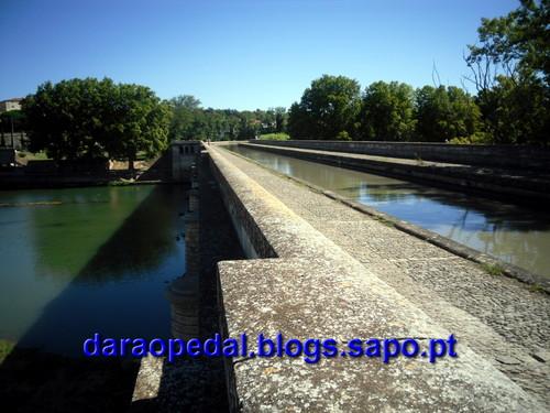 Canal_midi_dia_04_07.JPG