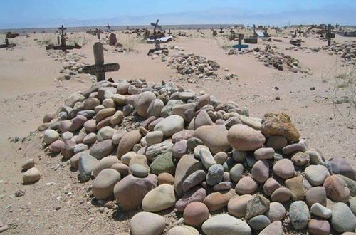 pedras4.jpg