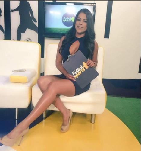 angelica_camacho_claro_sports_diez_hn_.jpg