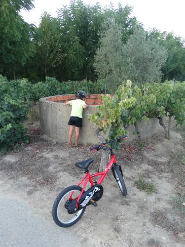 bicicletas 7.JPG