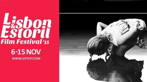 LisbonEstorilFilmFest2015_4_660x371