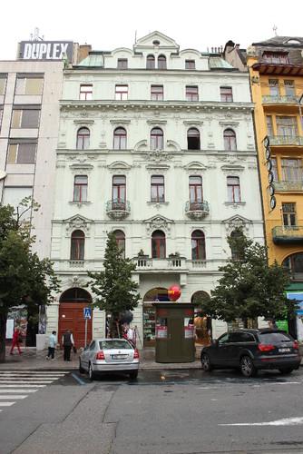 IMG_1726 Praga