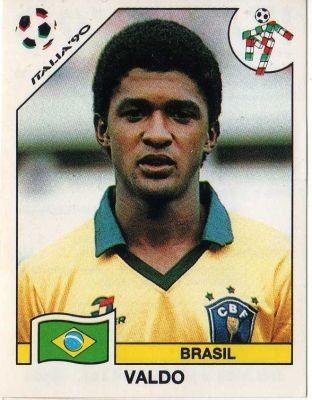 brazil-valdo-205-panini-italia-90-fifa-world-cup-t