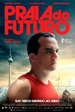 Praia do Futuro 1.jpg