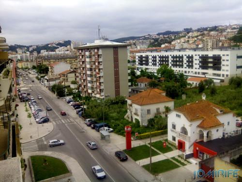 Apartamentos na Estrada da Beira em Coimbra [en] Apartments on the Beira Road in Coimbra Portugal