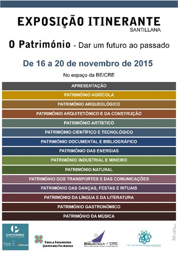 O Património - Dar um futuro ao passado.jpg