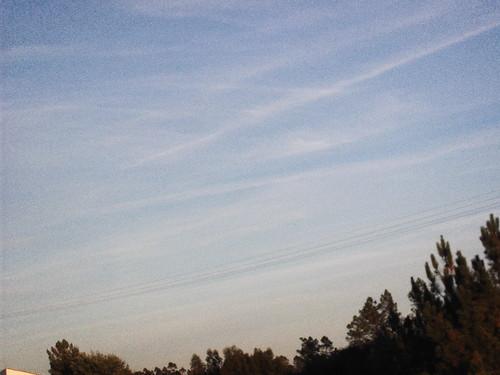 pôr-do-sol 2.JPG