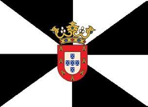 Ceuta8.jpg