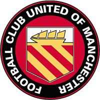 FC_United.png