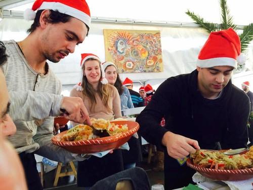 Padornelo Almoço de Natal 2014 p.jpg