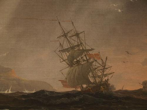 A-Shipwreck-Closeup.jpg