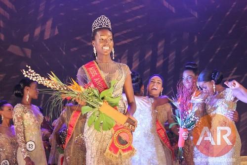 Miss Angola Luiza Baptista.jpg