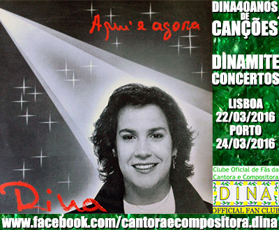 DINA_moldura discografia_40anos09_LP1991b.jpg