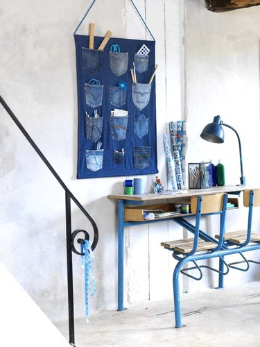 Great-DIY-Idea-Jeans-Pockets-Organizer-do-it-yours