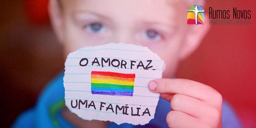 AmorFazUmaFamilia.png