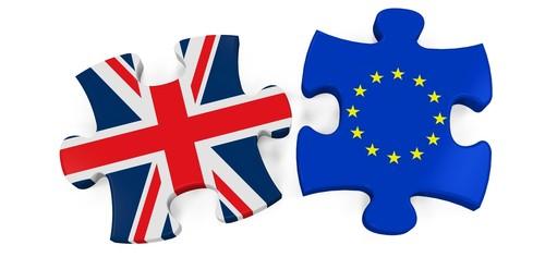 brexit-jigsaw.jpg