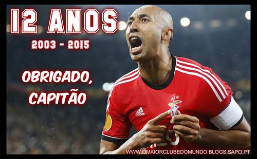 Luisão_12_Anos_no_Benfica.jpg