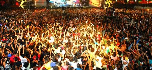 Festivais-Musica.jpg