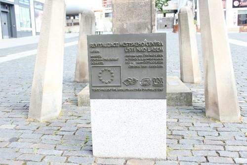 IMG_2467 Ùsti nad Labem