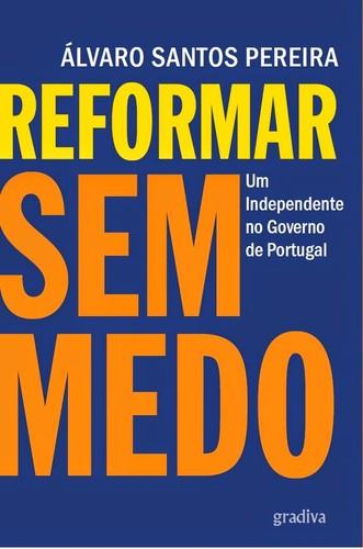 REFORMAR SEM MEDO FRENTE.JPG