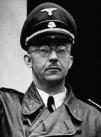 Islão-Himmler.png