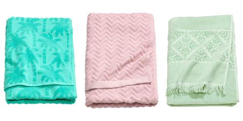 toalhasbanho.jpg