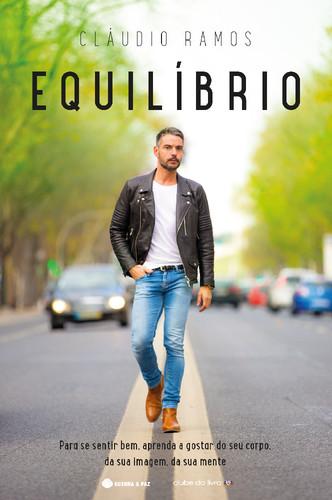 Capa_Equilibrio_300dpi.jpg