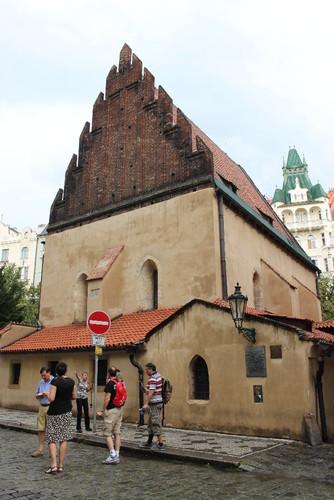 IMG_1258 Praga
