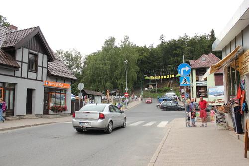 IMG_2548 Szklarska Poreba