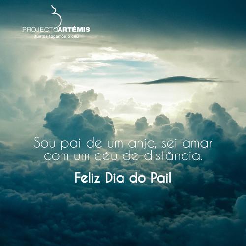 facebook_artemis_dia_pai-01.jpg