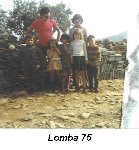VC Lomba 75.jpg